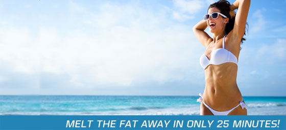 Check out the Laser The Fat SculpSure Blog to learn more