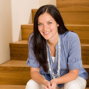 Joanna B.