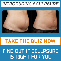 Is SculpSure right for me?