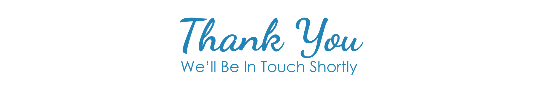 LTF-March-SculpSure-Special-Thank-You-1800x300