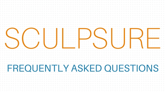 Check out the Laser The Fat SculpSure FAQ to learn more