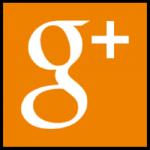 SculpSure Google Plus