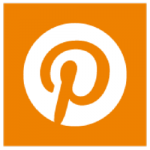 SculpSure Pinterest