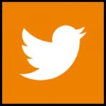 SculpSure Twitter