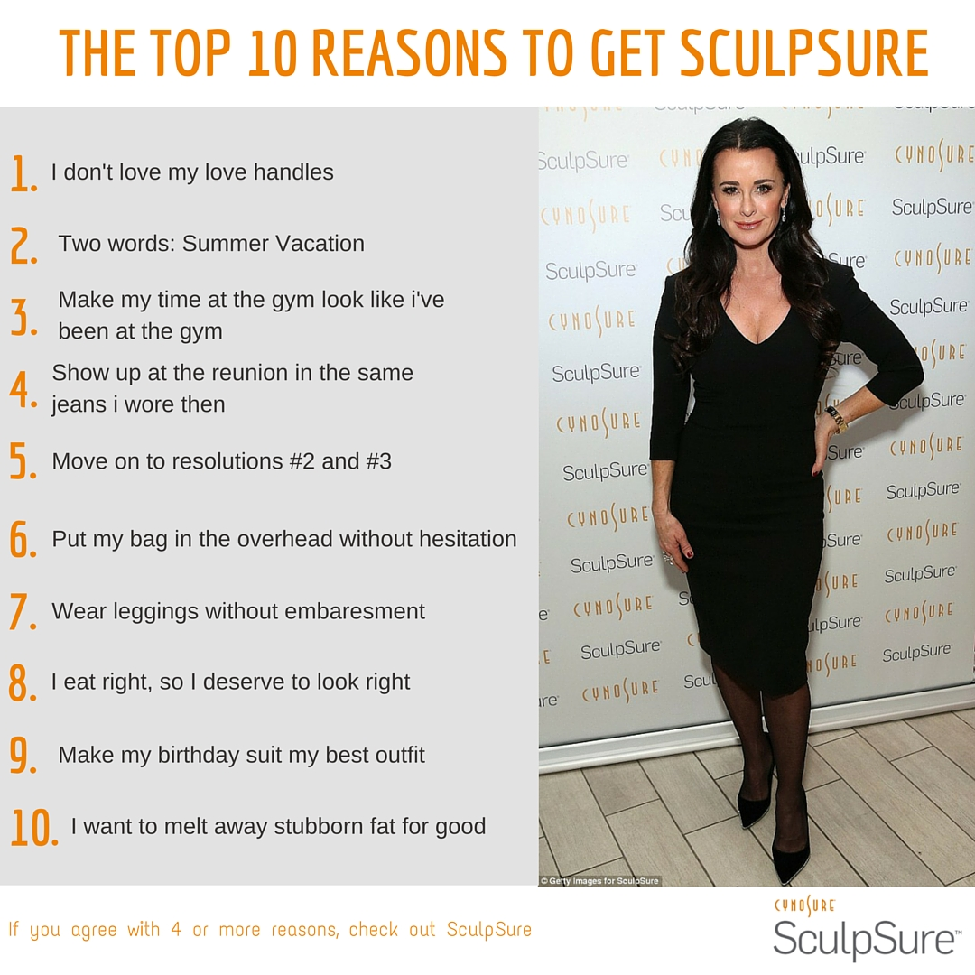 Kyle-Richards-Top-10-Reasons-to-get-SculpSure (2)